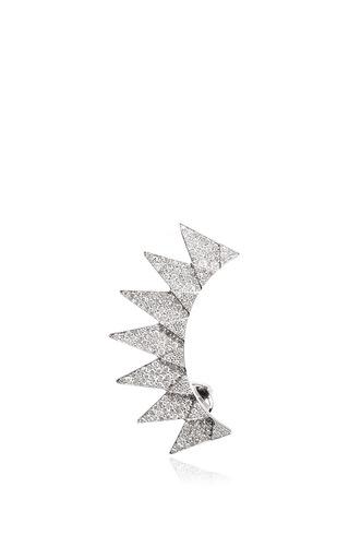 Medium runa silver es001 silver b