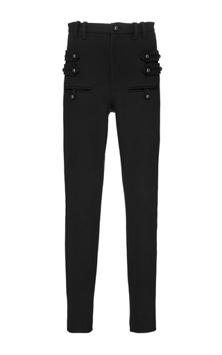 70's Brandebourg Lasia Pant by ISABEL MARANT Now Available on Moda Operandi