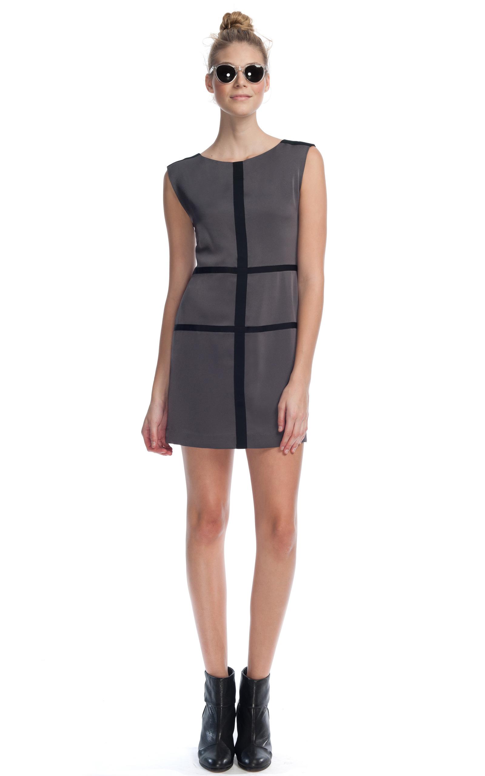 96383f16064ac Evelyn Dress by Rag & Bone | Moda Operandi