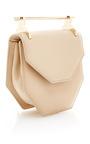 Mini Amor Fati Small Shoulder Bag by M2MALLETIER Now Available on Moda Operandi