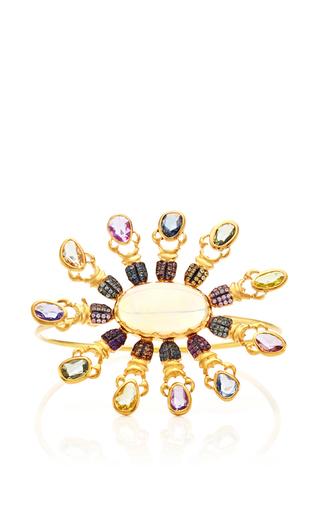 Medium daniela villegas multi mandala bracelet