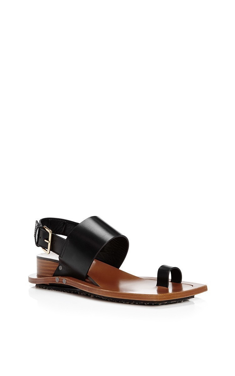 discount brand new unisex countdown package for sale Marni Wedge Sandal big sale sale online for sale discount sale perfect for sale Oa3R6