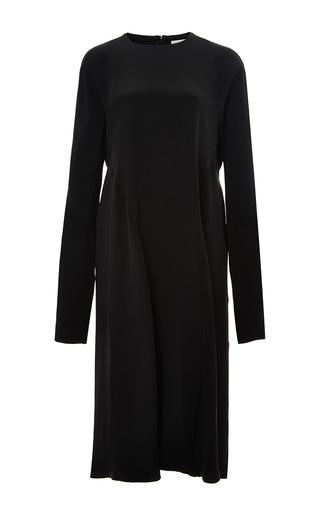 Medium perret schaad black alexis dress