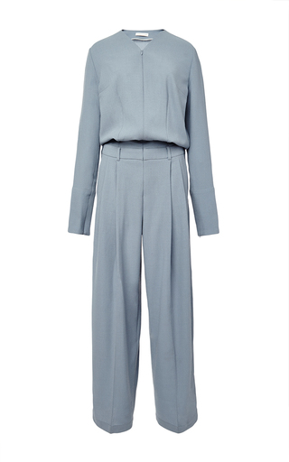 Medium perret schaad blue jurgen jumpsuit
