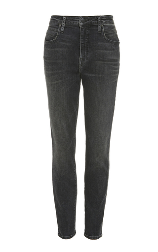 Medium genetic denim black w1303 la 01 vbk