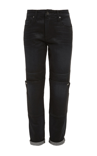 Medium genetic denim black w1304 ma 01 oil