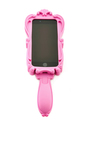 Barbie Mirror I Phone 6 Case  by MOSCHINO Now Available on Moda Operandi