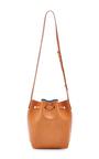 Mini Crossbody Bag by MANSUR GAVRIEL Now Available on Moda Operandi