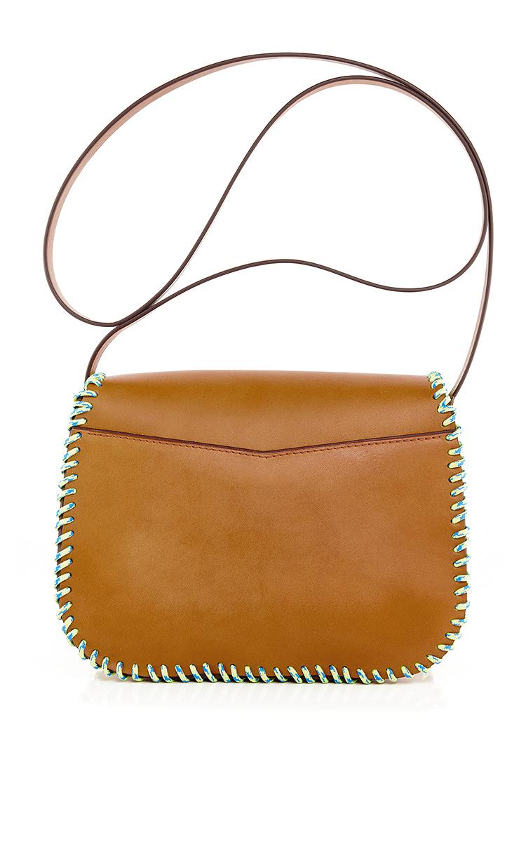 BAGS - Handbags LaContrie L4GsKlrH