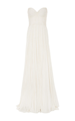 Medium j mendel off white the liane