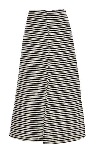 Medium alice mccall print i m back for more skirt