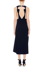 Soul Vendour Dress by ALICE MCCALL Now Available on Moda Operandi