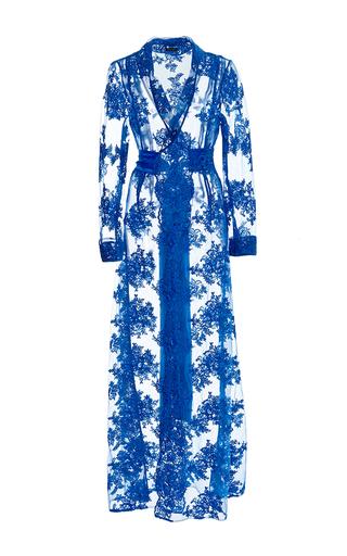 Medium rosamosario blue flying into your blue eyes kimono