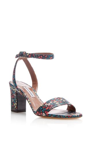 Medium tabitha simmons floral floral goat leather leticia sandal