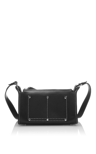 Mason Mini Sling Bag by Alexander Wang | Moda Operandi