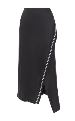 Medium preen black nadja skirt