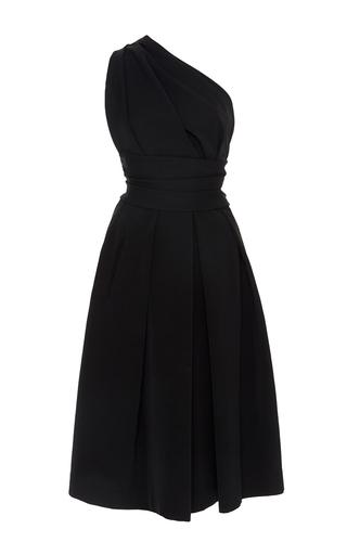 Medium preen black athena dress