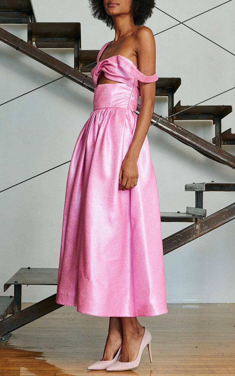 d76a3f0dc8d Rosie AssoulinMorning After Dress. CLOSE. Loading. Loading. Loading. Loading