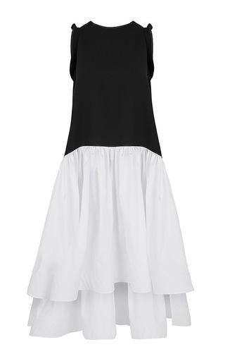 Medium maticevski black nexus dress