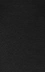 Black Mid Length Body Con Skirt by CUSHNIE ET OCHS Now Available on Moda Operandi