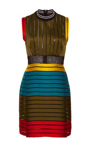 Medium mary katrantzou multi orienta dress