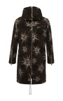 Star Parka by FAUSTO PUGLISI Now Available on Moda Operandi
