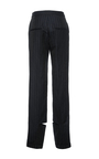 Striped Linen Pant by JACQUEMUS Now Available on Moda Operandi