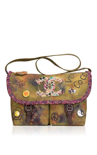 a95ff172565fa4 Chanel Collector's Edition Trunkshow | Moda Operandi