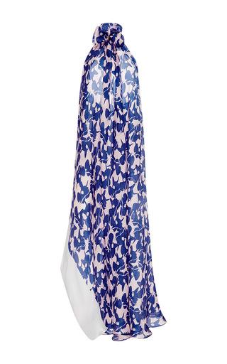 Medium johanna ortiz royal blue juniper dress