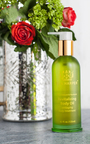 Personalized Skincare Collection by TATA HARPER Now Available on Moda Operandi