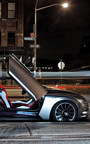 Build The Ultimate Superkart With Jason Castriota  by SKYLABS Now Available on Moda Operandi