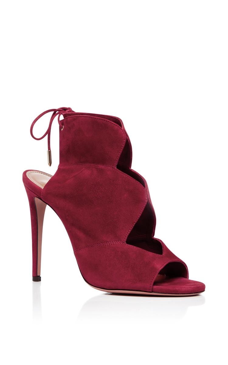 Red Shoes South Pasadena
