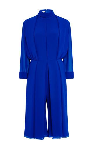 Medium yde blue jessica jumpsuit