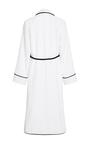 Terry Cloth Robe Coat by THAKOON Now Available on Moda Operandi