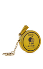 Love Coin Purse by ANYA HINDMARCH Now Available on Moda Operandi