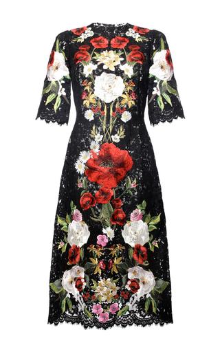5a015da03551 Dolce & Gabbana Trunkshow | Moda Operandi