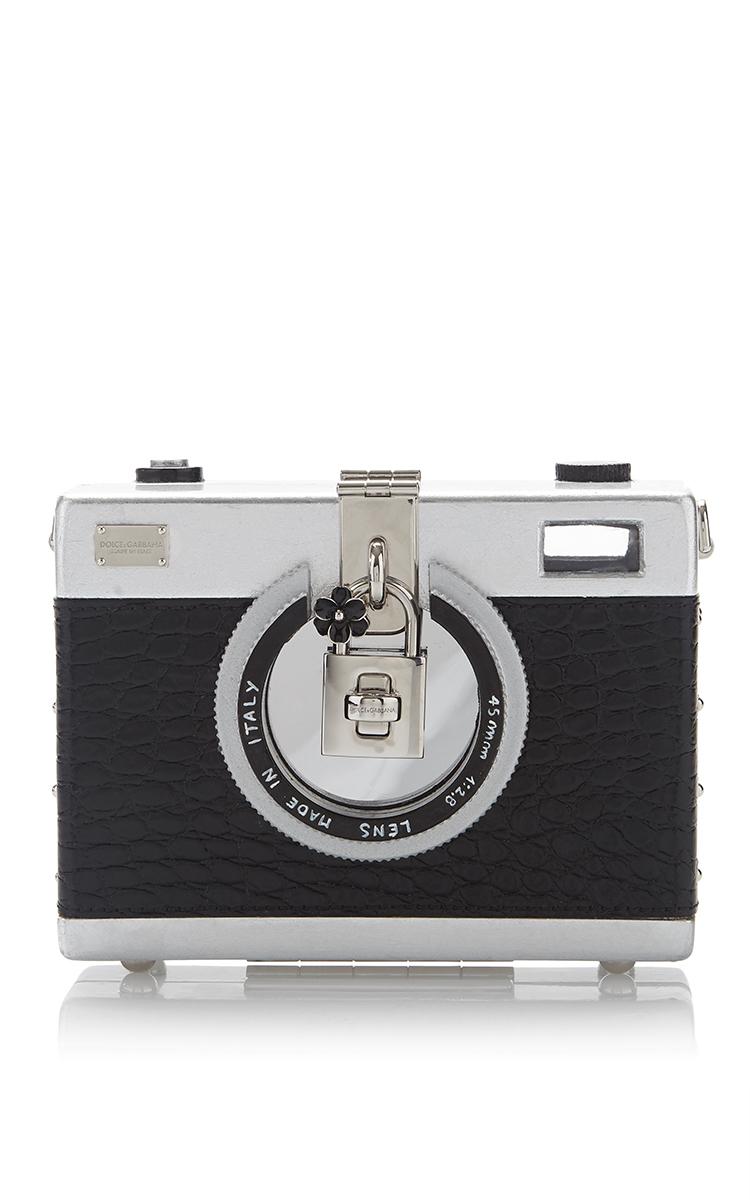 3835606c92 Dolce   GabbanaDolce Box Bag Camera Case. CLOSE. Loading