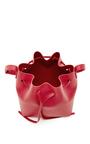 Flamma Mini Bucket Bag by MANSUR GAVRIEL Now Available on Moda Operandi