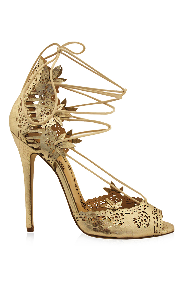 Marchesa Clara sandals good selling sale online clearance store for sale outlet 2015 c9fpACRcIf