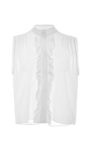Jewel Top by ALEXIS Now Available on Moda Operandi