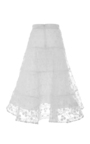 Anmarie Skirt by ALEXIS Now Available on Moda Operandi