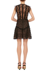Mily Short Dress by ALEXIS Now Available on Moda Operandi
