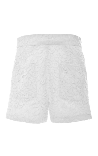 Dean Shorts by ALEXIS Now Available on Moda Operandi