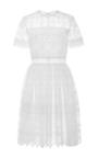 Lula Dress by ALEXIS Now Available on Moda Operandi