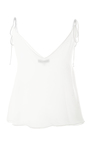 Fay Top by ALEXIS Now Available on Moda Operandi