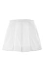 Coty Shorts by ALEXIS Now Available on Moda Operandi