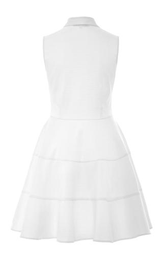 Klaudia Dress by ALEXIS Now Available on Moda Operandi