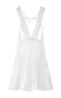 Iva Dress by ALEXIS Now Available on Moda Operandi