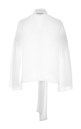 Dalian Top by ALEXIS Now Available on Moda Operandi