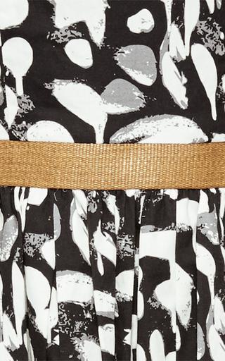 7bf2e37d28 Yolanda Dress by Sophie Theallet | Moda Operandi